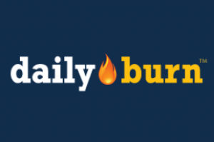 DailyBurn-logo-colored_0